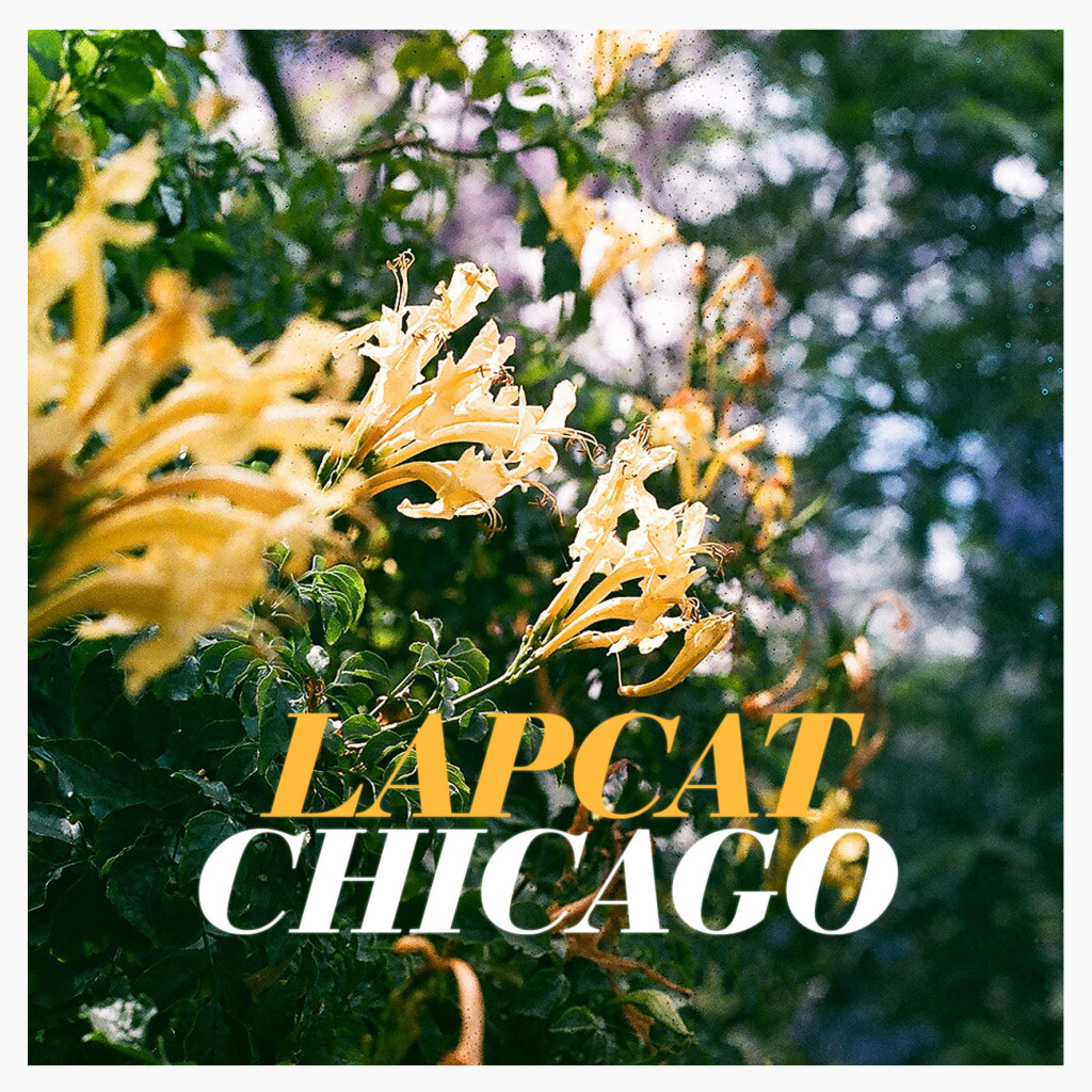 LAPCAT_CHICAGO_1